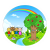Heaven On Earth Project (HOEP) - Early Remedial Intervention for children aged 4 to 6-years